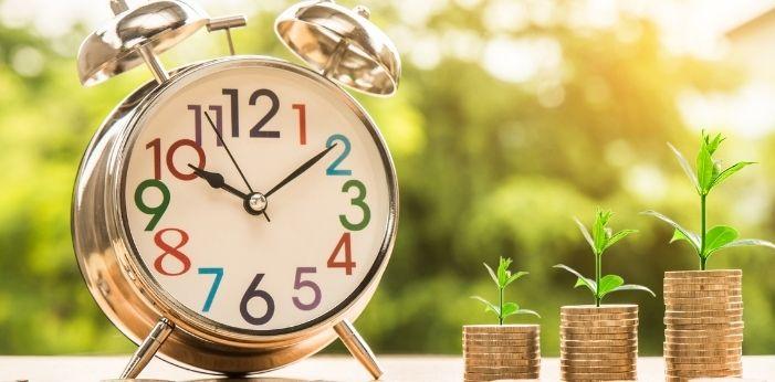 BAföG zurückzahlen – das musst du wissen und beachten