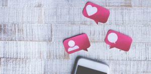 Instagram-Account deaktivieren – wir zeigen dir wie's geht!