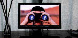 Facebook-Account löschen (2021) – Step by Step erklärt