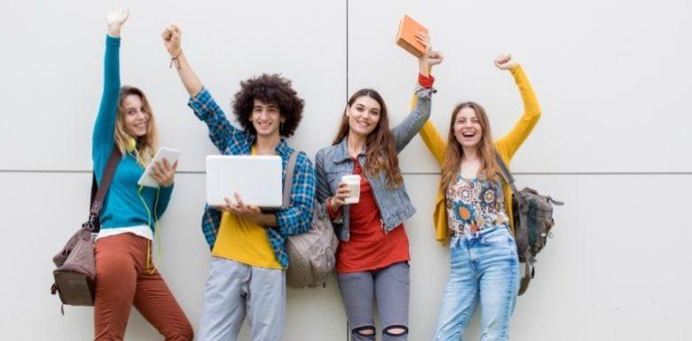 Studentenrabatt 2021 – Bei diesen Top Marken sparst du dir Geld