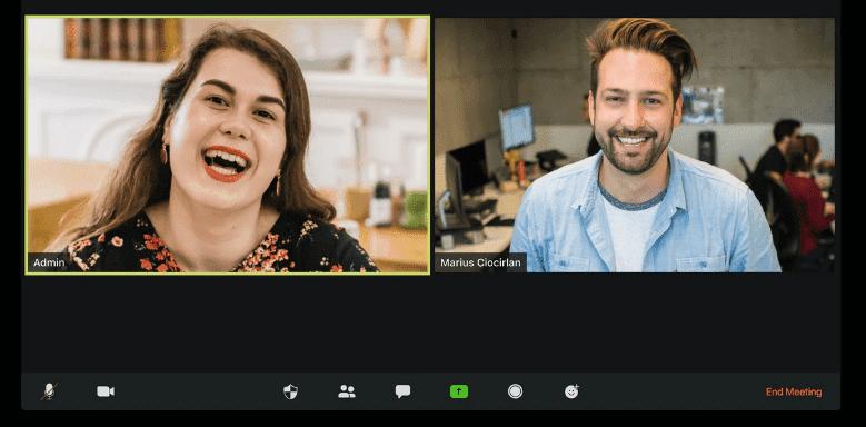 Videokonferenz App – 8 Apps für eine optimale Videokonferenz