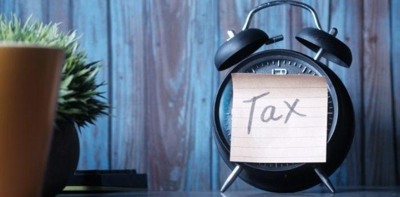 Steuerklasse Student – Infomaterial und die meistgestellten Fragen