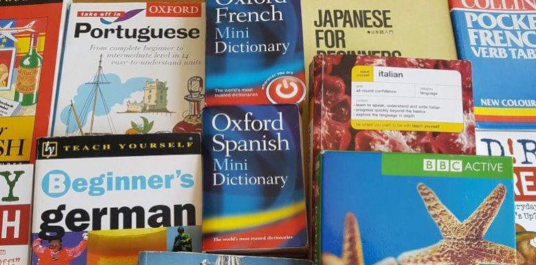 Übersetzungs-App – die Top 8 Apps, die Dir helfen können