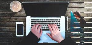 Word-Alternative – diese 8 Programme musst Du kennenlernen