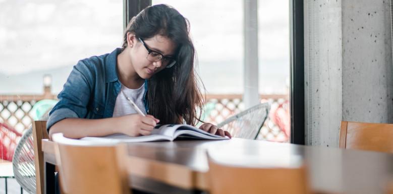 Konzentration: Mit Training Deine Konzentration steigern – 8 simple Tipps