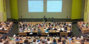 Beste Unis Deutschland – die Top 8 der deutschen Universitäten (2021)