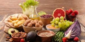 Einfache Rezepte für Studenten – 8 leckere, gesunde und schnell zubereitete Gerichte