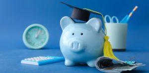 Studiengebühren 2021 – eine Übersicht über Semesterbeiträge in allen Bundesländern