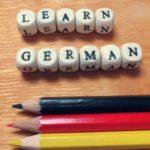 Apps zum Deutsch lernen