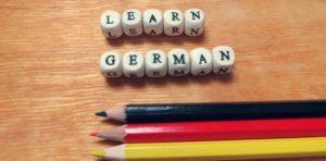 Deutsch lernen: 5 Apps, die dir dabei helfen