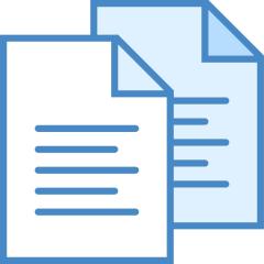 Dokument formatieren