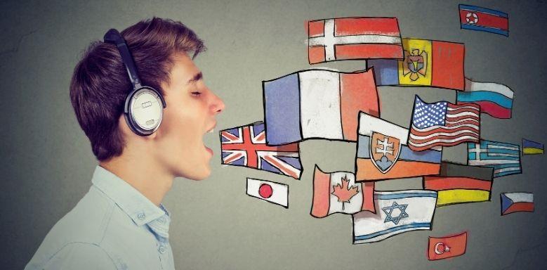 Sprachlern-Apps: 8 Apps, die dir das Sprachenlernen erleichtern