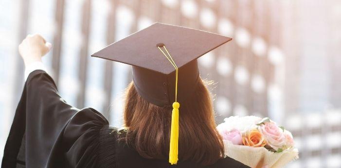 Studienabschluss – Überblick, wichtigste Infos und wie es weiter geht
