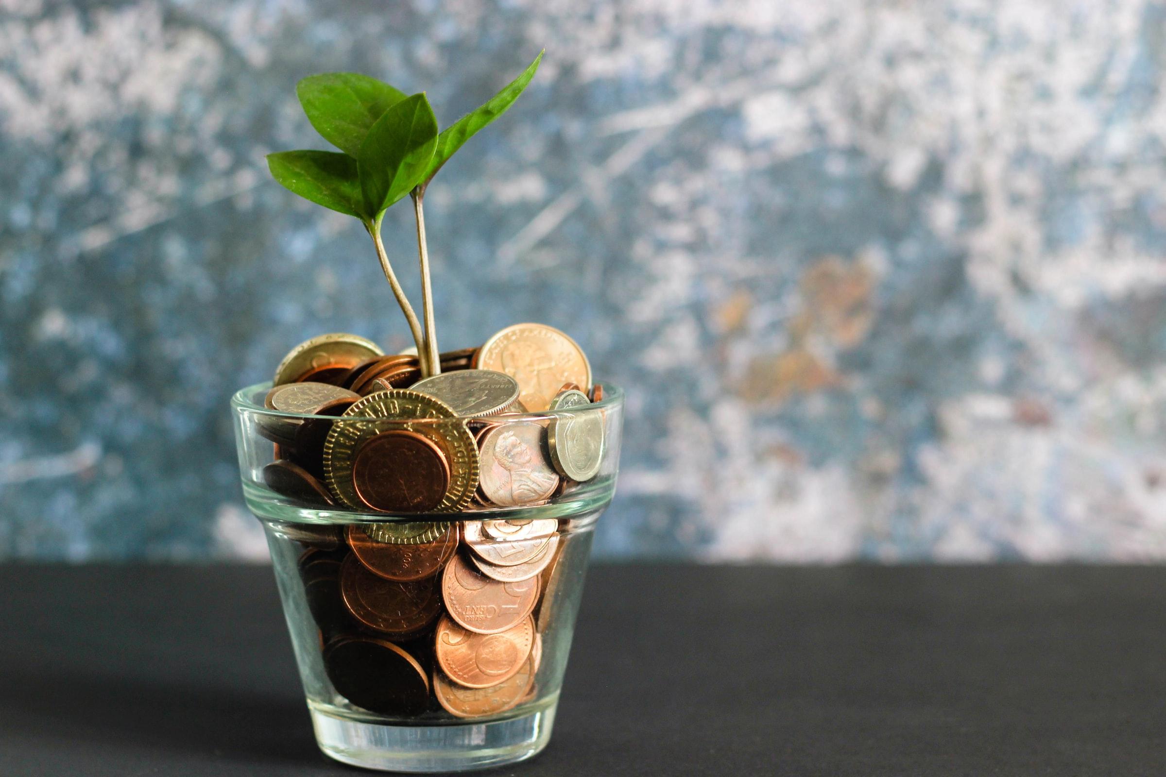 Studienfinanzierung: 5 hilfreiche Tipps