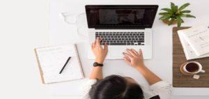 Bachelorarbeit: wichtige Informationen + 5 wertvolle Tipps