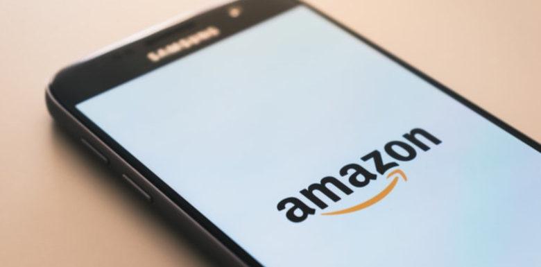 Studentenrabatt – Amazon – so profitierst Du als Student bei Amazon