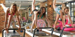 Studentenrabatt – Gymshark – wie Du hier Schnäppchen machen kannst